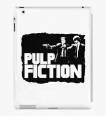 So pulp iPad Case/Skin