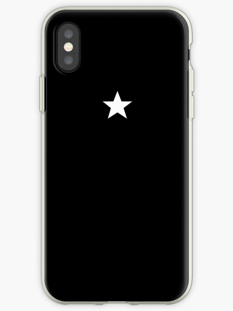 Star by aliriza