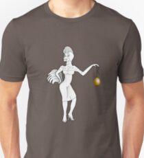 HUEVO Unisex T-Shirt