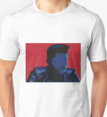 The Weeknd - Starboy Unisex T-Shirt