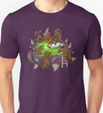 Spawning Pool T-Shirt