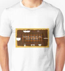 Honeydew Brothers - Yogscast Simon T-Shirt