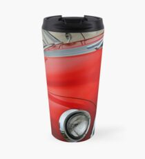 1954 Pontiac Travel Mug