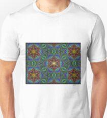 Festivity Ends... Unisex T-Shirt