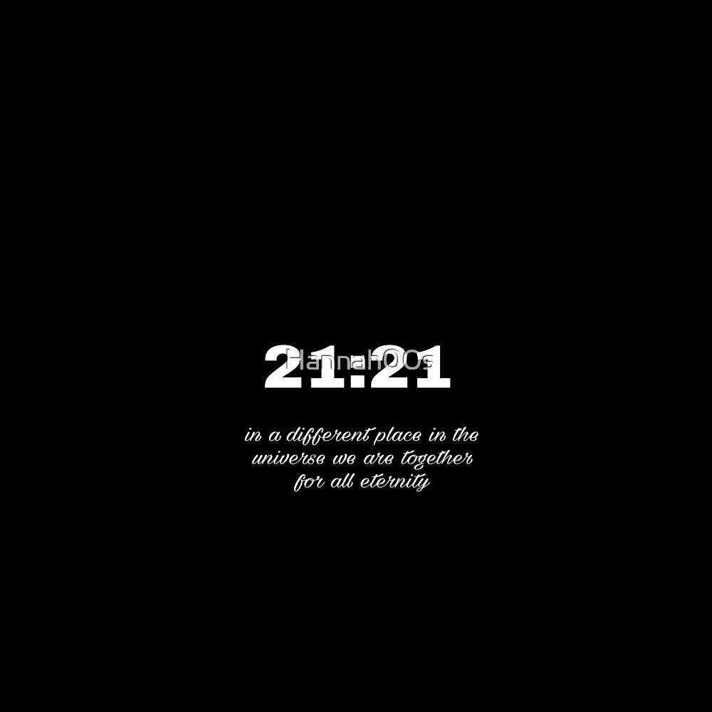 Skam 21:21 by Hannah00s