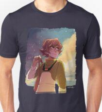 Sky Journey T-Shirt