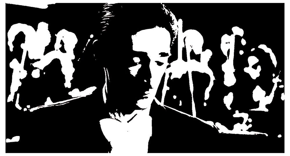 THE PIANIST - Adrien Brody (POLANSKI) by BDstore