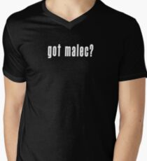 got malec T-Shirt