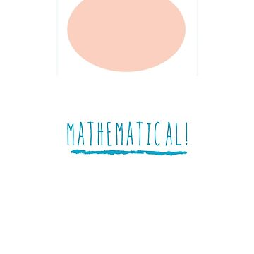 Mathematical! - Finn The Human by halfcrazy
