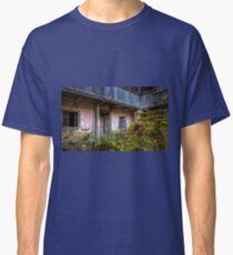 Rural scene Classic T-Shirt