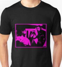 BITTER MOON (POLANSKI) T-Shirt