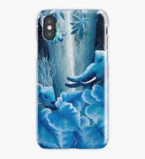 Safari iPhone Case/Skin