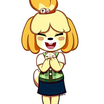 Souvenir For Isabelle by artartzy