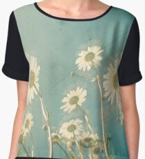 Forever Young Chiffon Top