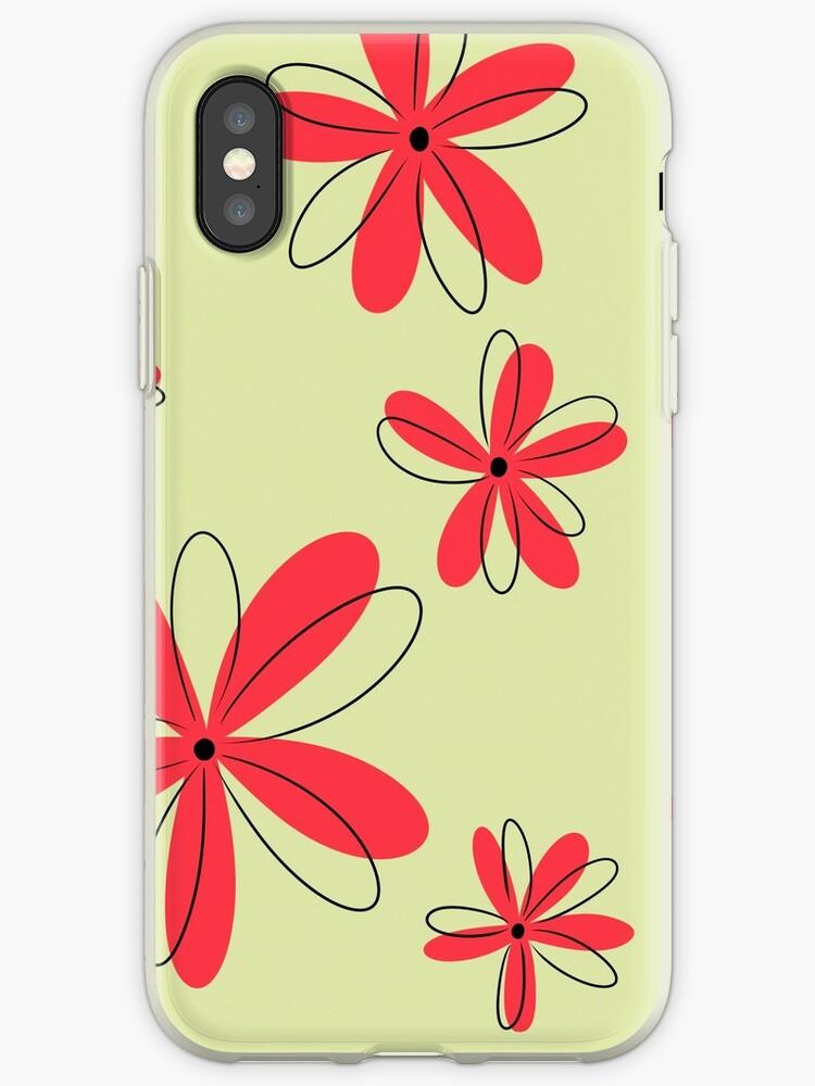 Floral by AdorableShark