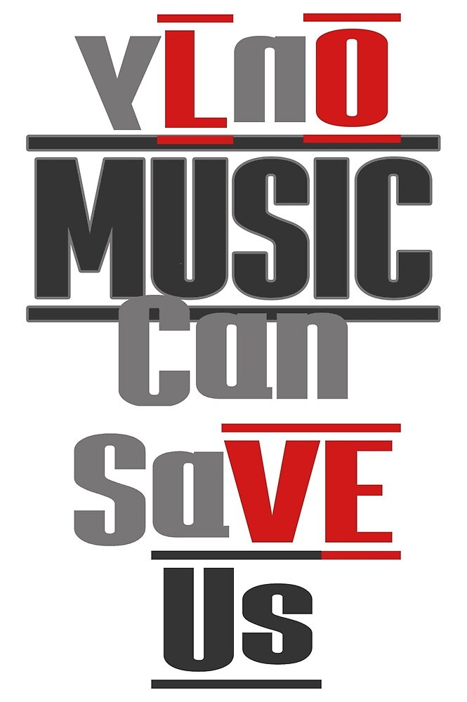 LOVE Us - MUSIC - Can Save Us by AisAin-JUNDER