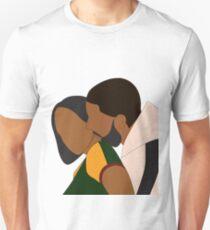 Work, work, work, work, work, work... Unisex T-Shirt