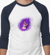 Mimikyu Busted Pokemon T-Shirt