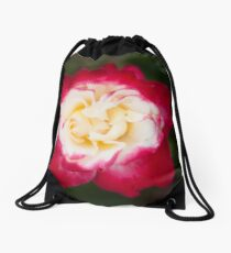 Outward Drawstring Bag