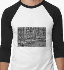 Forest 4 T-Shirt