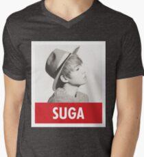 BTS - Suga T-Shirt