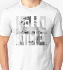 CL Unisex T-Shirt