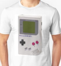 1989 Gameboy Unisex T-Shirt