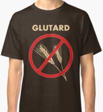 Glutard Classic T-Shirt