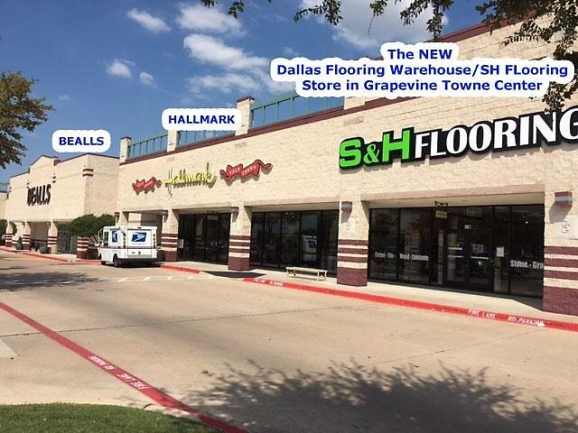 carpet stores near me by Dallas Flooring  Warehouse