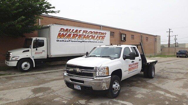 flooring stores by Dallas Flooring  Warehouse