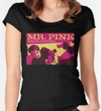 Mr Pink T-Shirts