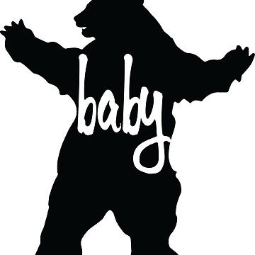 family bear by felicicilife