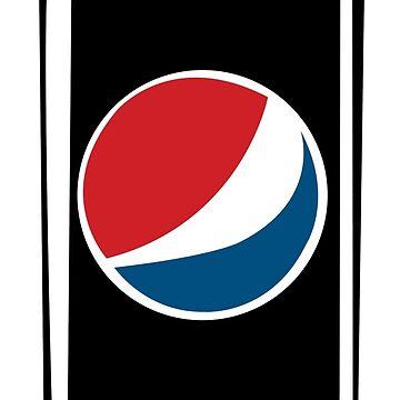 Soda-licious! by diabadassxyz