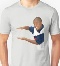 Cory In The House T-Shirt