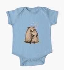 Bearlentines Kids Clothes