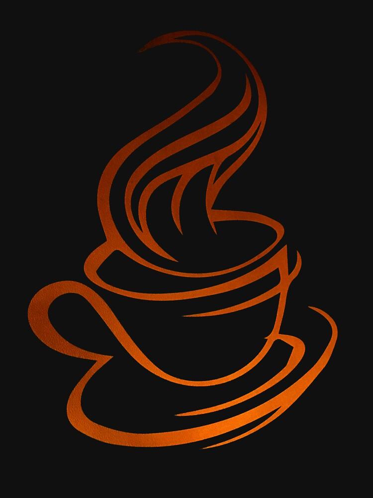 Coffee by hurlz