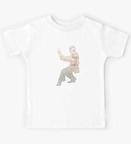 Connect Kids Clothes