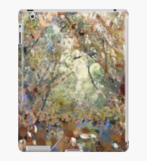 Collective  iPad Case/Skin