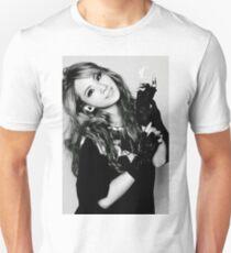 Cute CL T-Shirt