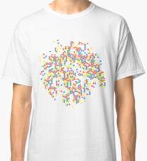Rubix Cube Classic T-Shirt