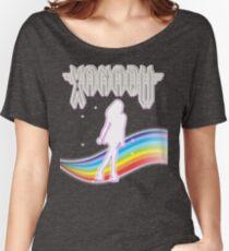 Xanadu Inspiration Women's Relaxed Fit T-Shirt