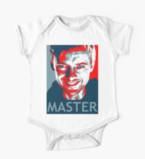The Master Kids Clothes