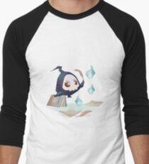 Duneskull T-Shirt