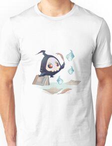 Duneskull Unisex T-Shirt