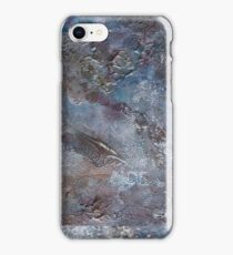 Inner Space iPhone Case/Skin