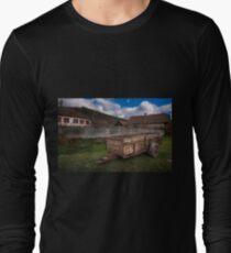 Rural scene T-Shirt