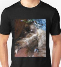 Tom tipsy Unisex T-Shirt