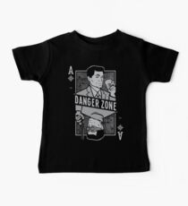 Archer of Spades Kids Clothes
