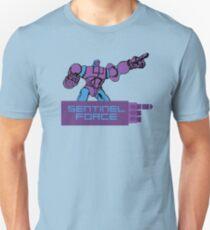 Sentinel Force Unisex T-Shirt