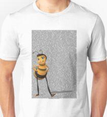 Bee Movie full Script  Unisex T-Shirt